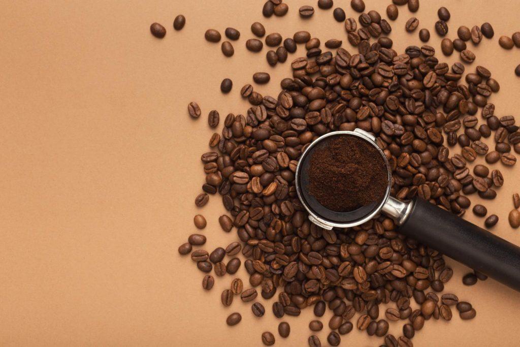 2020 Coffee Trend Around The World