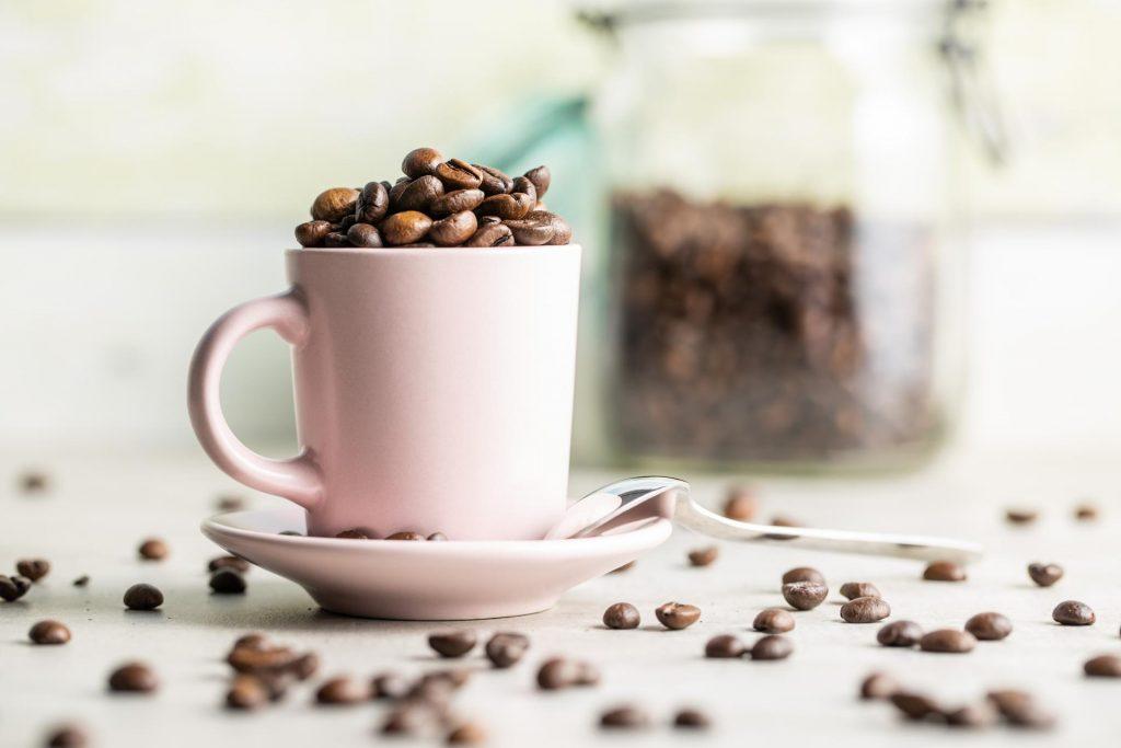 9 Steps How to Make the Perfect Espresso